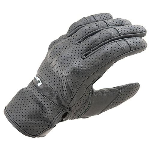 summer_gloves-w