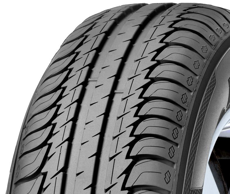 V létě je lepší přezout na letní pneumatiky